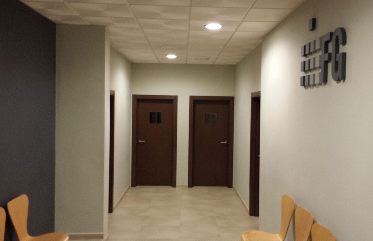 galeria5_1200x777
