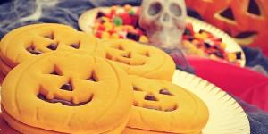 Dulces-halloween-OI